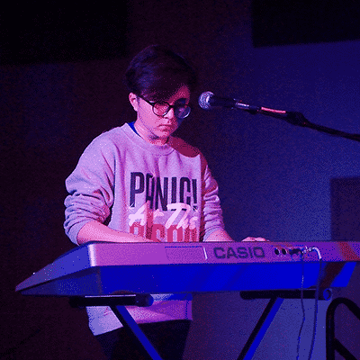 Piano the King of Instruments